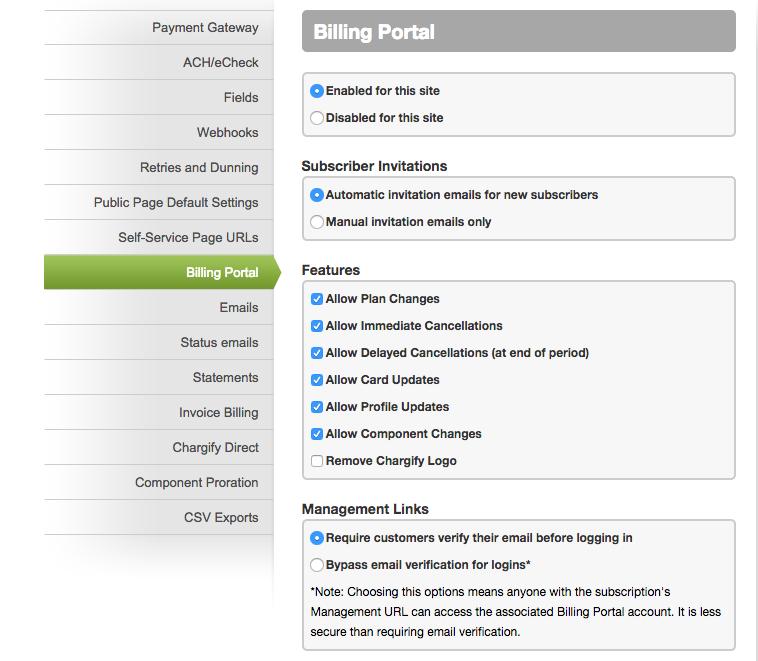 billing-portal