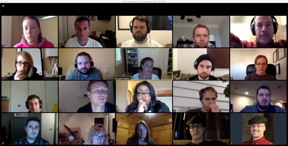 Chargify-Team-Meeting