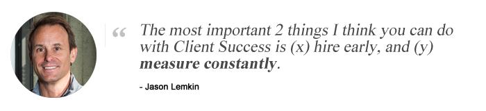 Jason-Lemkin-Quote