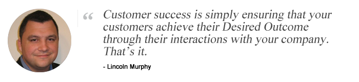 Lincoln-Murphy-Quote