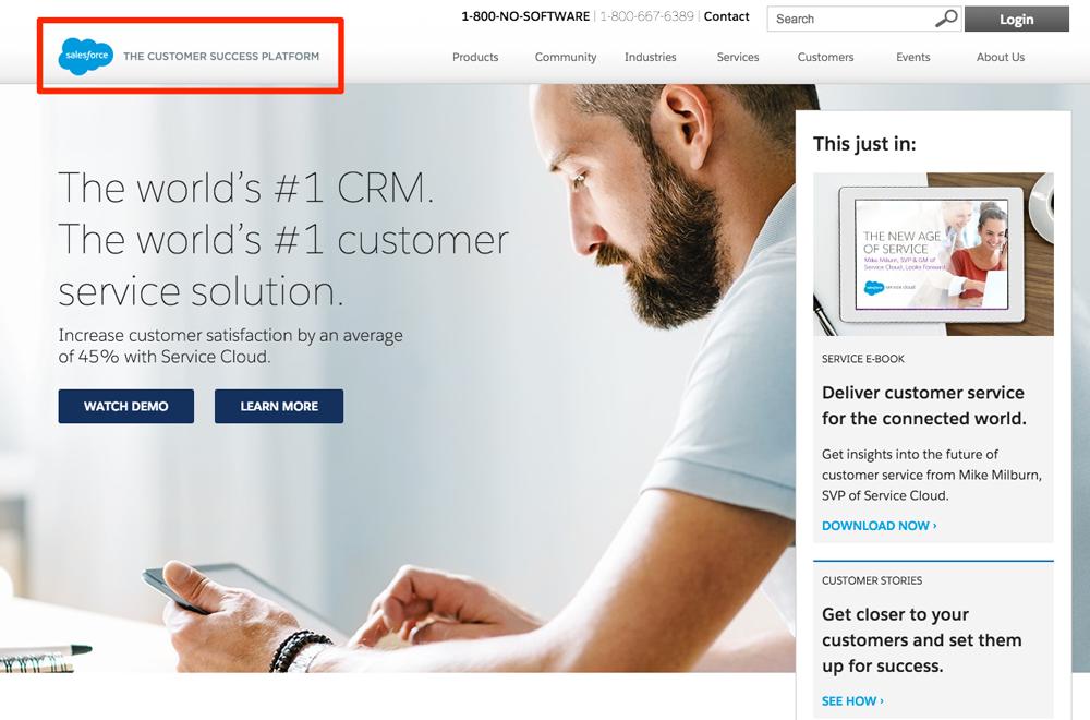 Salesforce_com__The_Customer_Success_Platform_To_Grow_Your_Business