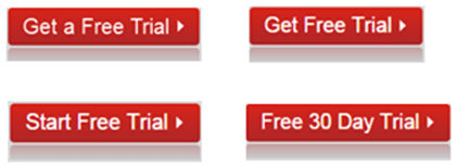 free-trial-cta-button-test