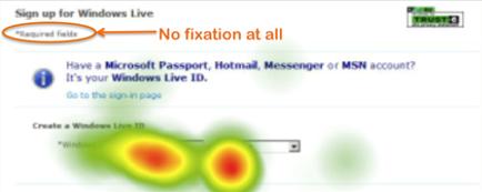 mandatory-form-fields-heatmap