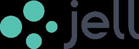Jell remote team tool
