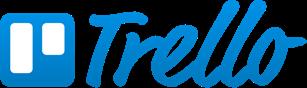 trello remote team communication