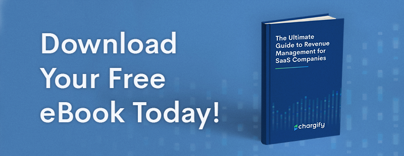 "Download Chargify's eBook ""The Ultimate Guide to Revenue Management for SaaS"" by clicking on this image"